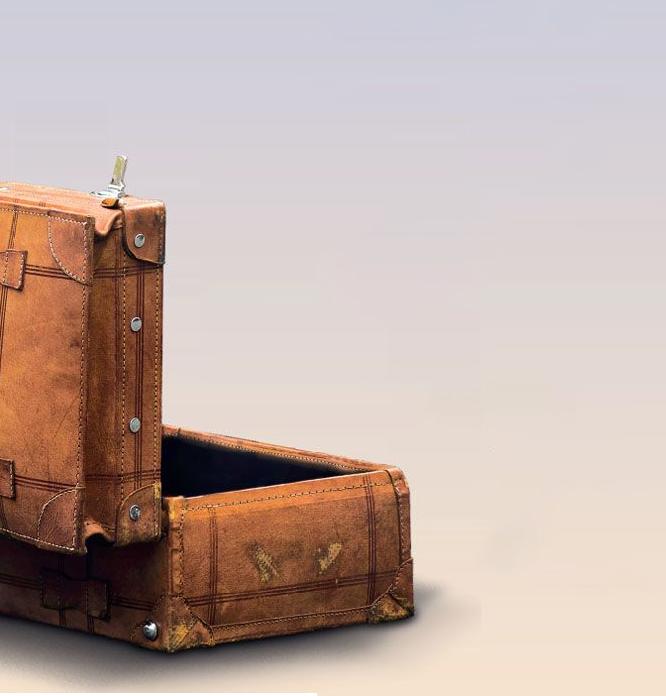 Kofferpacken_BILD_01